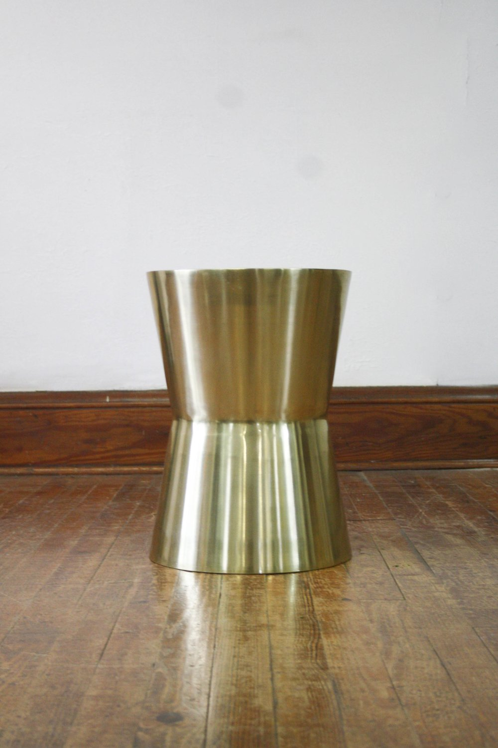 Table Gold Geo Side Table .jpg