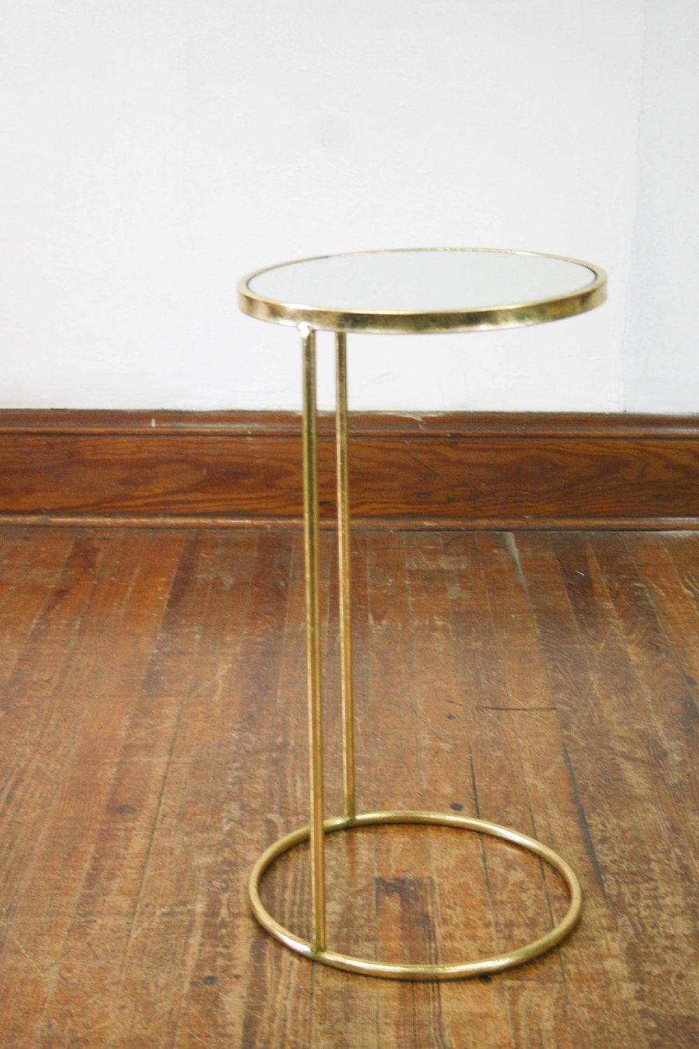 Table Gold Mirror Side Table.jpg
