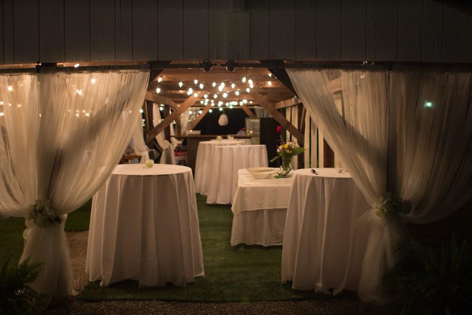 Romantic Curtins.jpg