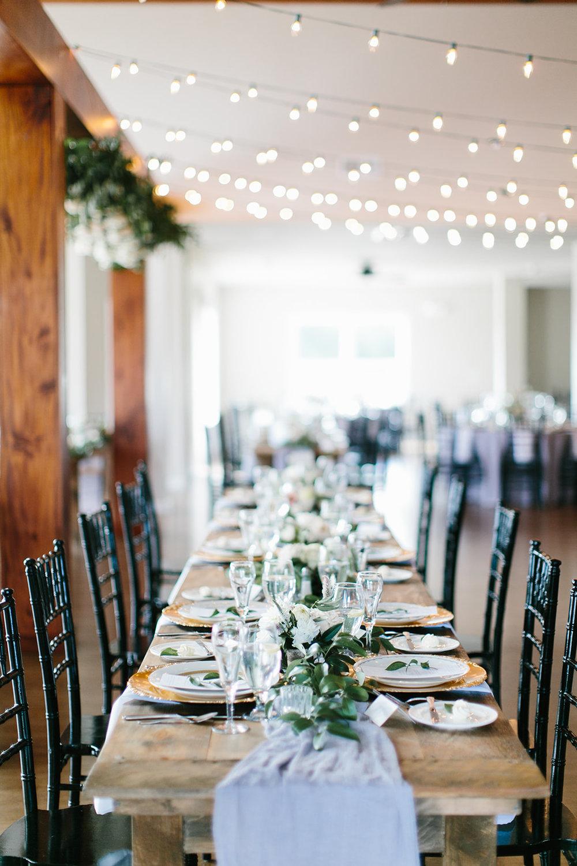 Hess Table and Lights .jpg