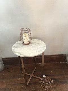coffee table marbel .jpg