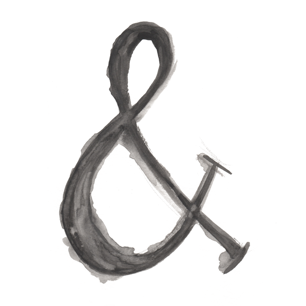 ampersand_edit.png