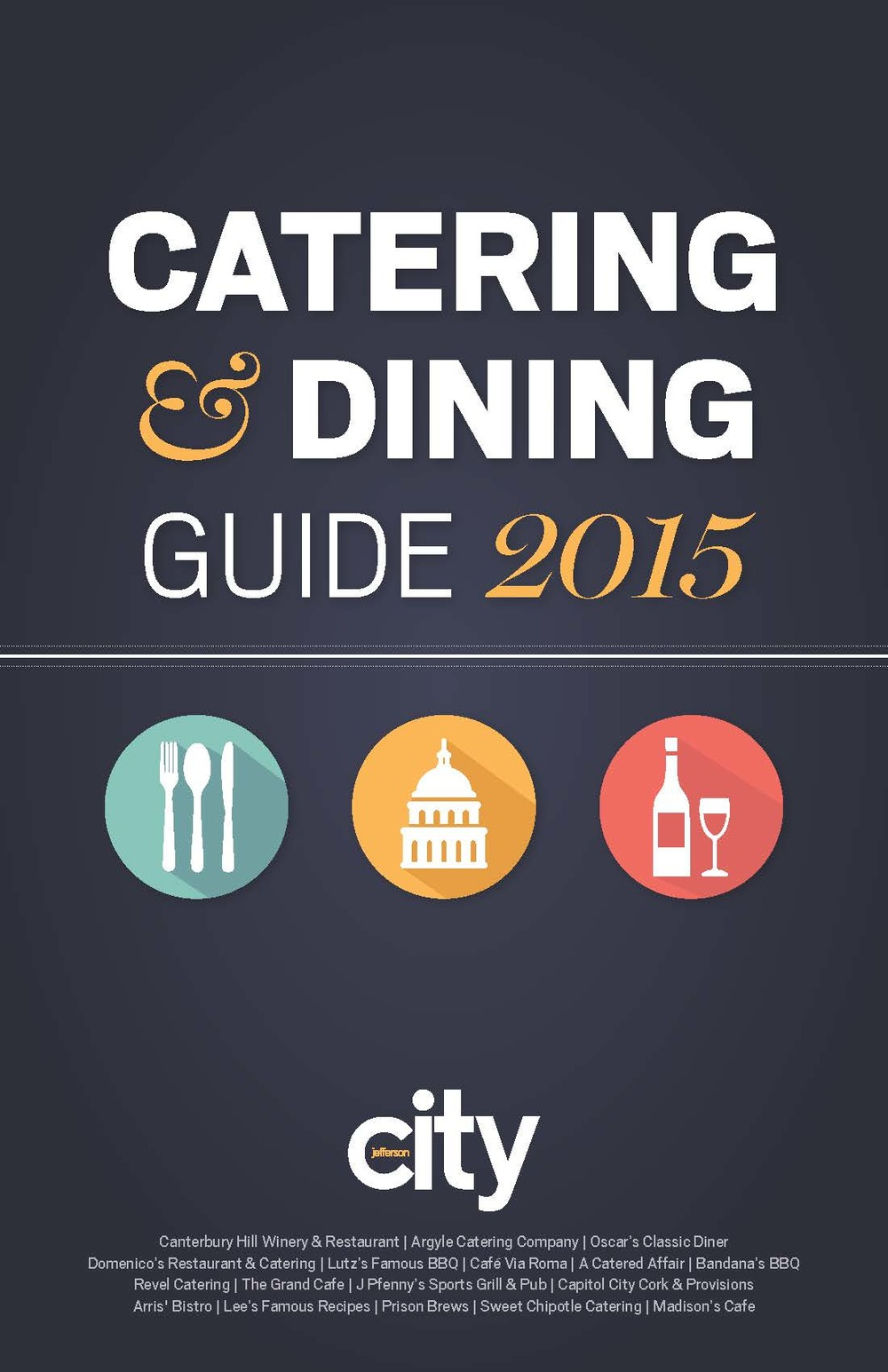 Catering Tip-In Cover.jpg