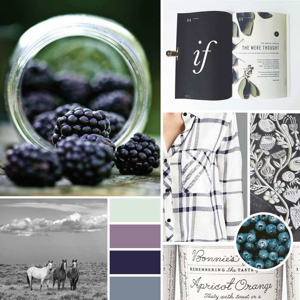Becky's Berries_Inspiration Board2.jpg