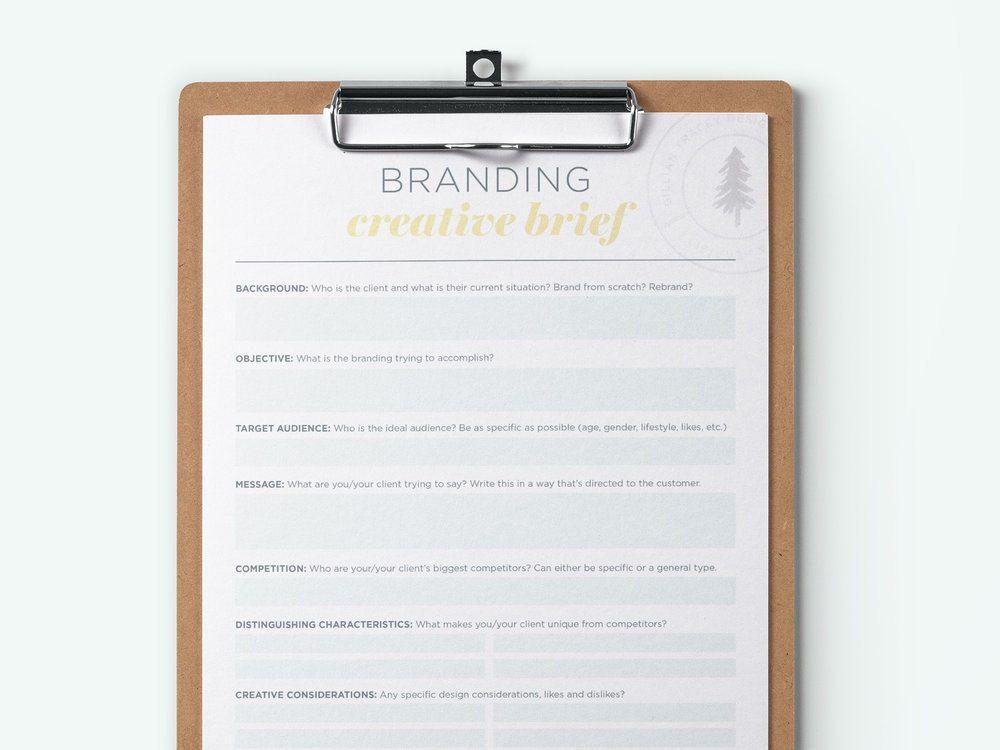 Creative Brief Mockup-edit.jpg