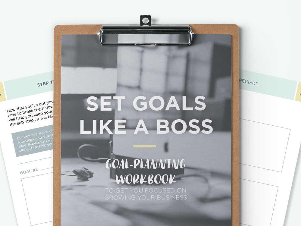 Goal-Setting-Workbook-Mockup.jpg