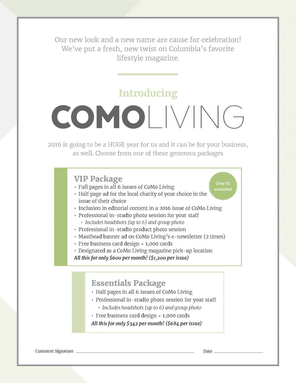 CoMo Living Re-Brand Package_Sales Sheet.jpg