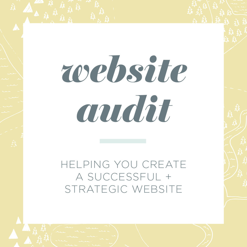 Website Audit + Review Service.jpg