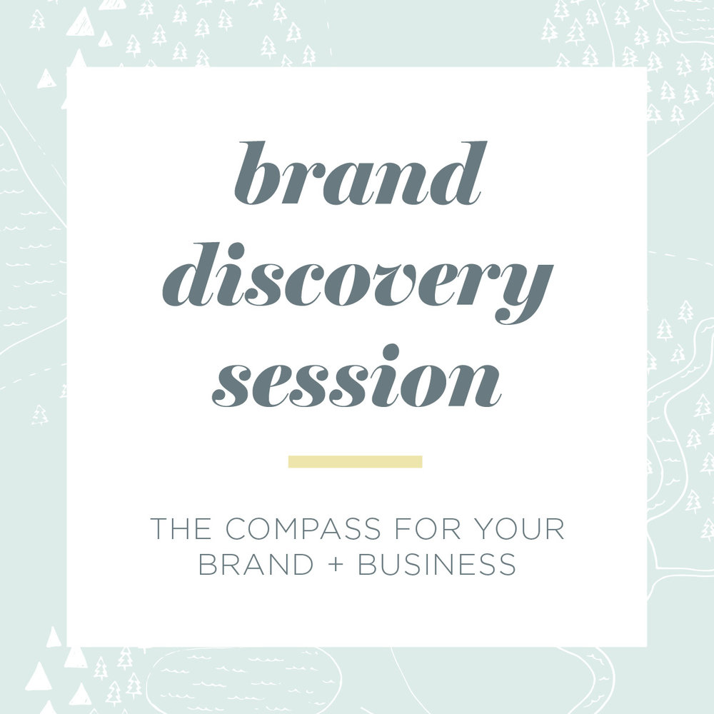 Brand Discovery Session Service.jpg