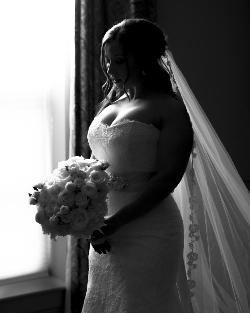creationstudios-memphis-wedding-photography-0023-B-R-0012-DEG_9127.jpg
