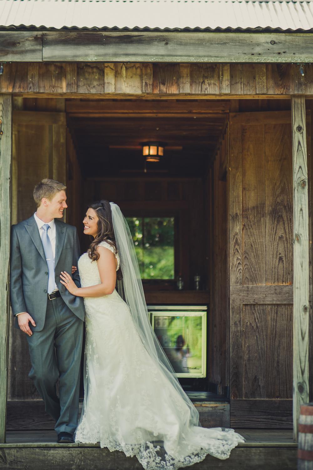 creationstudios-memphis-wedding-photography-0027-paigestephenbridegroomfull-059-DSC_3820.jpg