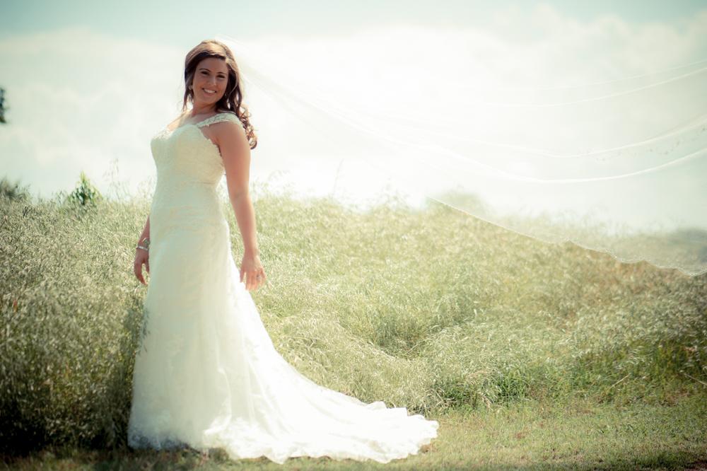 creationstudios-memphis-wedding-photography-0028-paigestephenbridegroomfull-072-DSC_3852.jpg