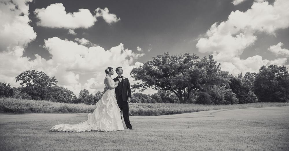 creationstudios-memphis-wedding-photography-0030-madisondanielbridegroomfull-61.jpg