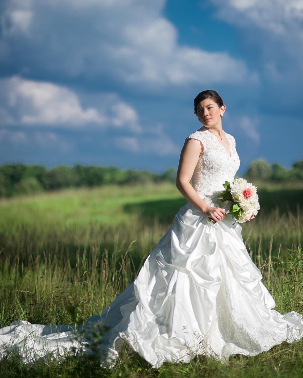 creationstudios-memphis-wedding-photography-0031-madisondanielbridegroomfull-89.jpg