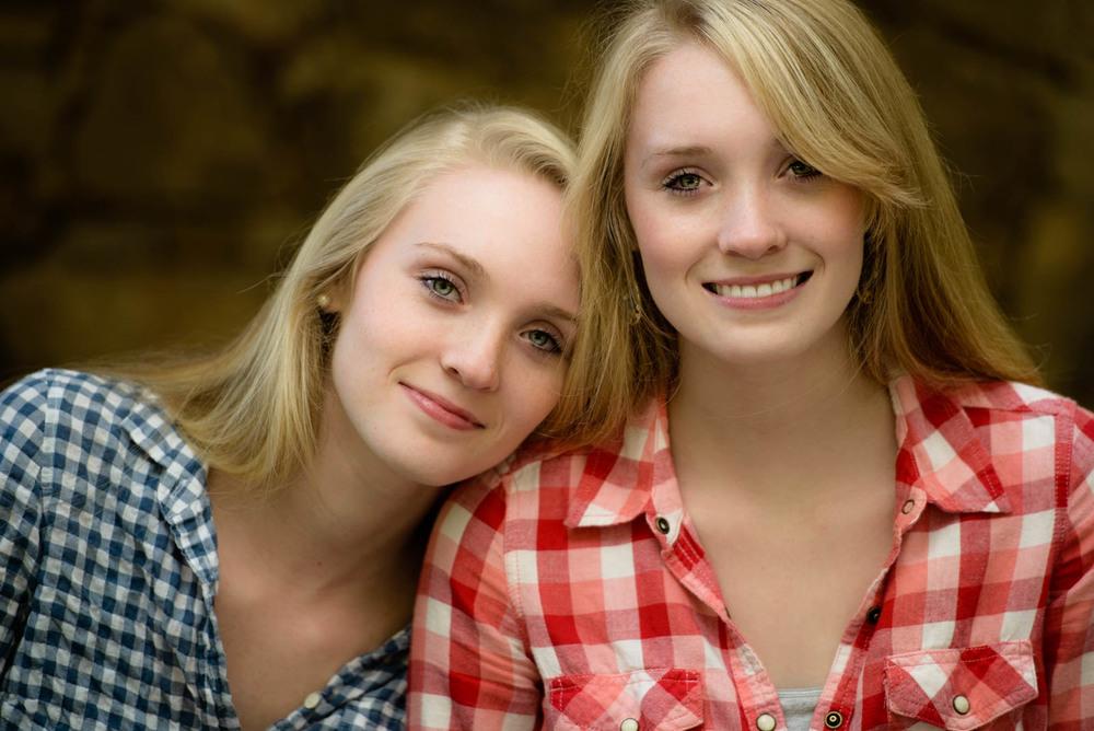 senior-girls-085.jpg