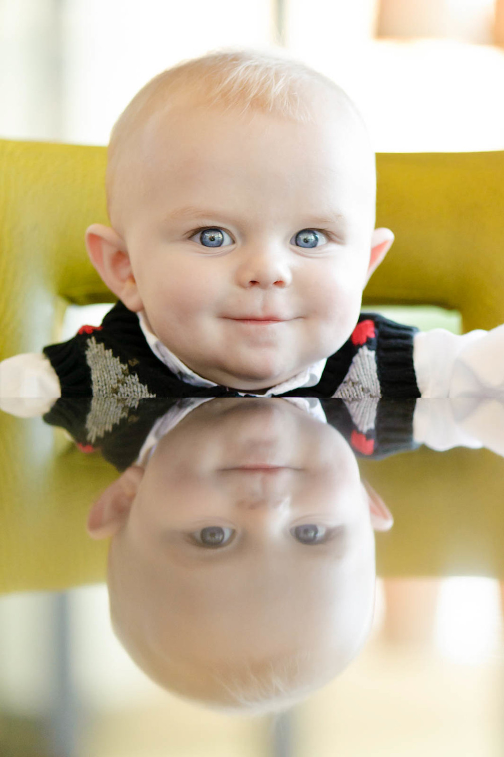 babies-005.jpg