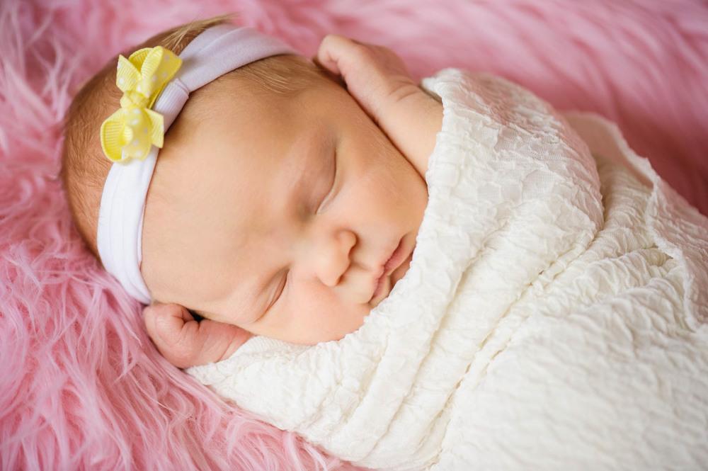 babies-019.jpg