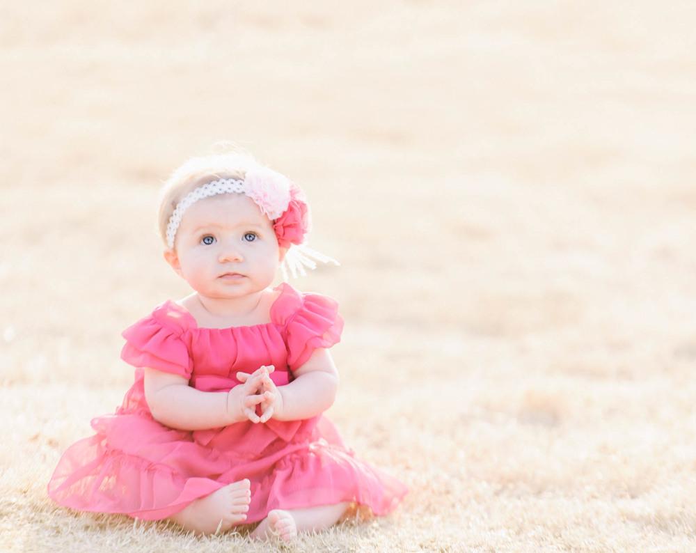 babies-028.jpg