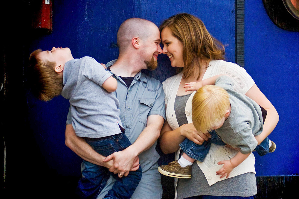 families-003.jpg
