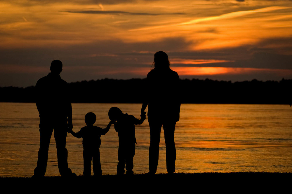 families-004.jpg