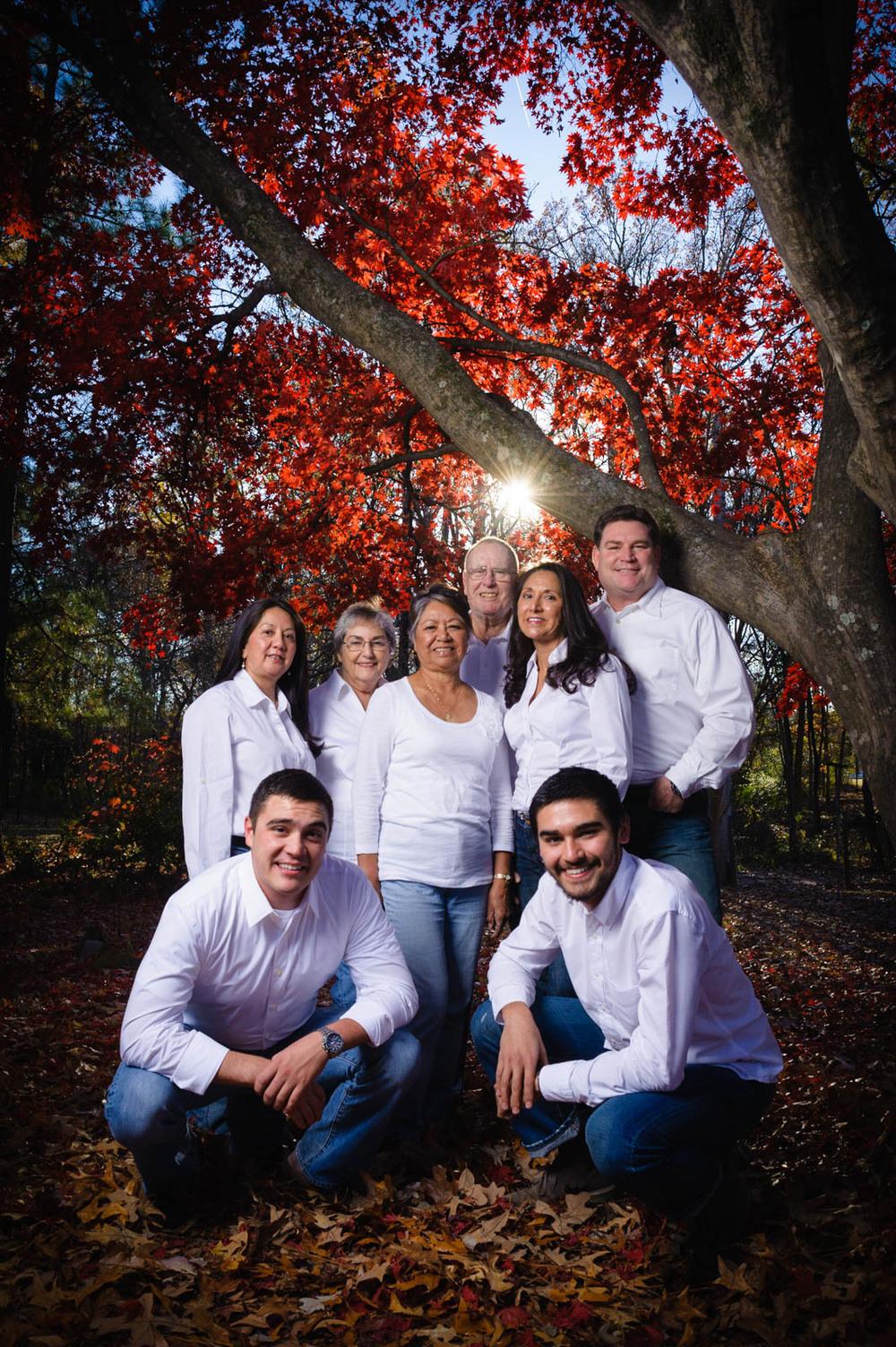 families-008.jpg