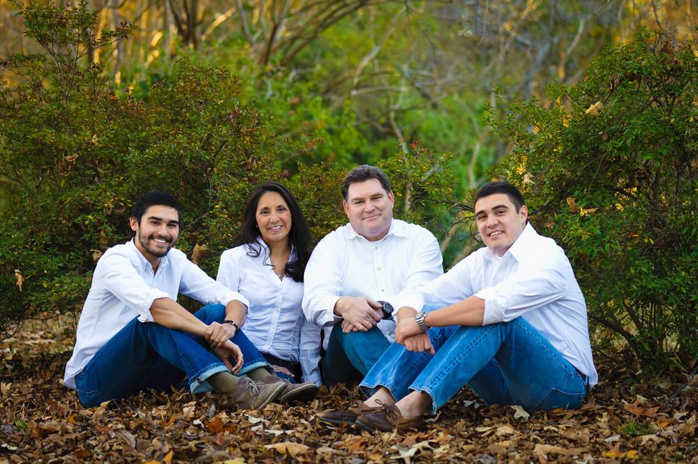 families-009.jpg