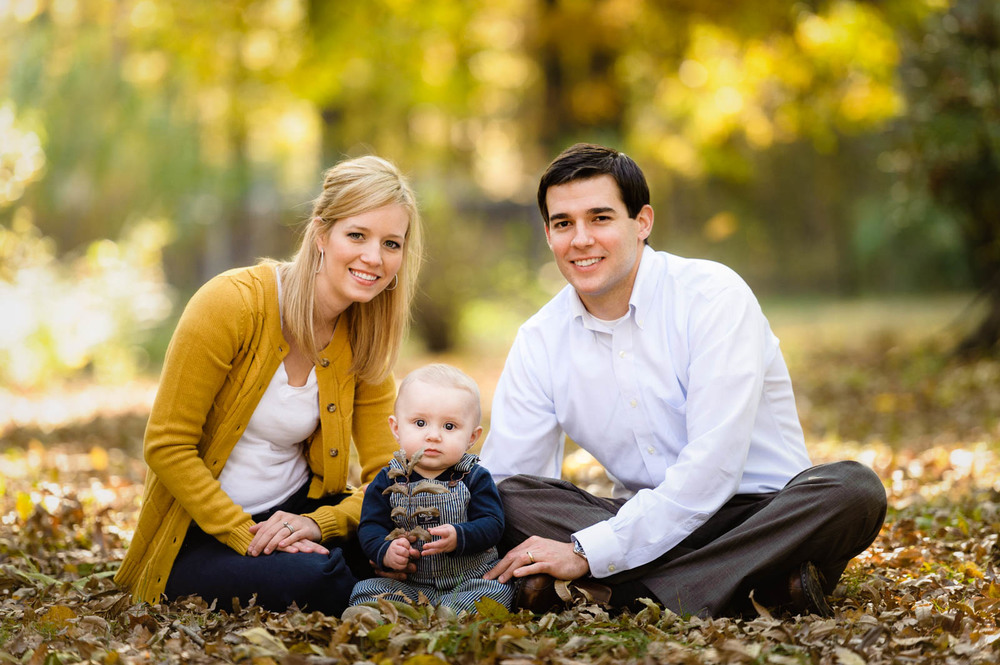 families-010.jpg