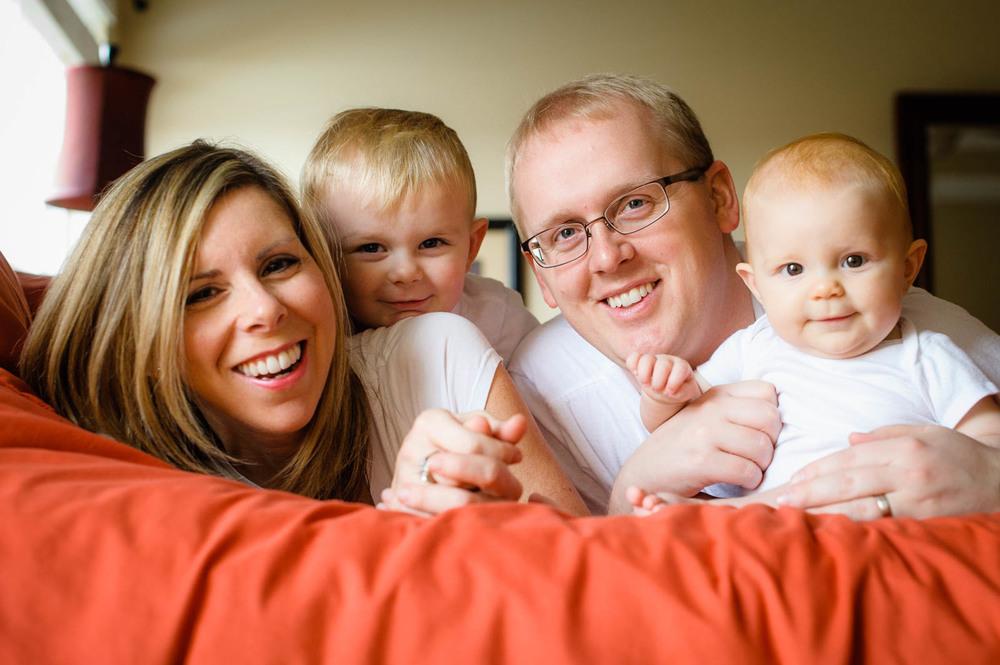 families-017.jpg