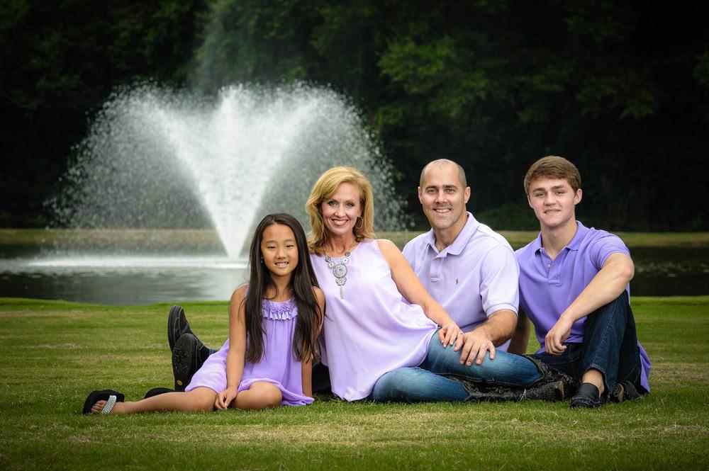 families-018.jpg