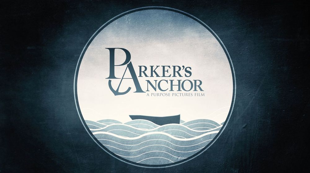parkers-anchor