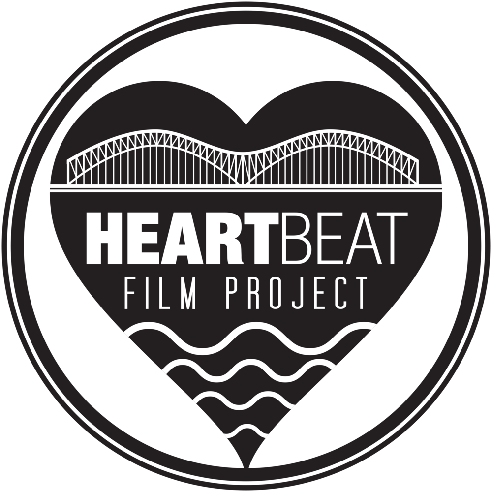 Heartbeat-film-project-memphis