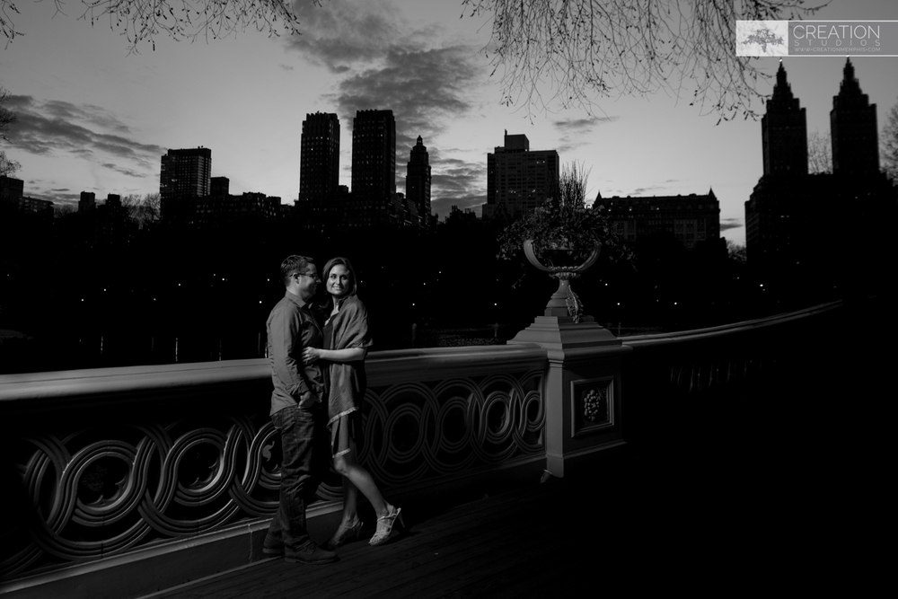 CreationStudios-NYC-Engagement-010.jpg