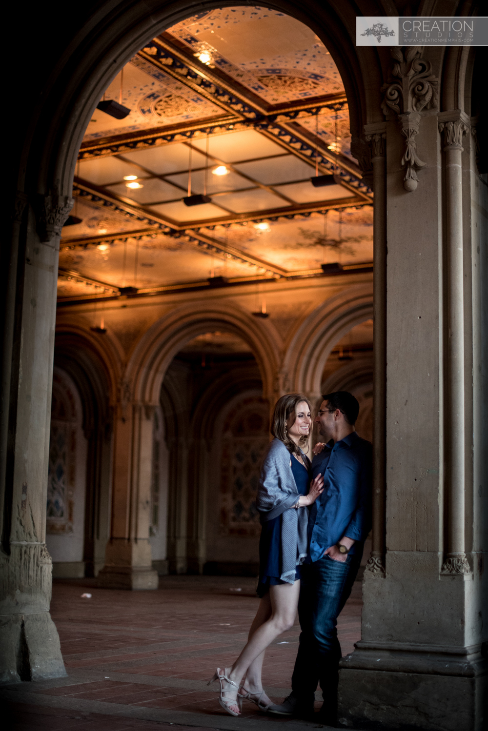 CreationStudios-NYC-Engagement-009.jpg