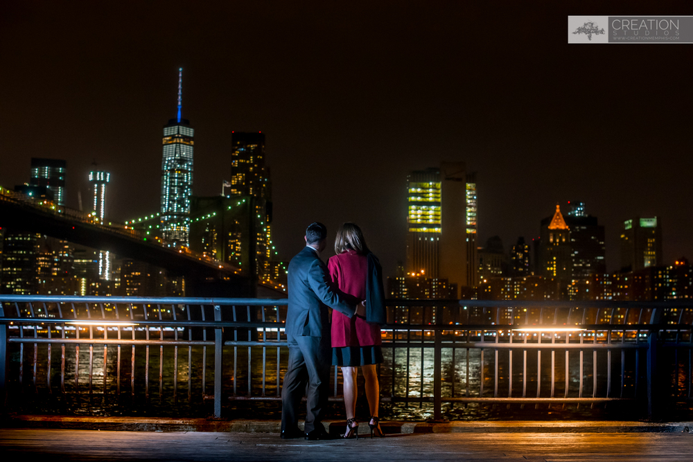 CreationStudios-NYC-Engagement-015.jpg
