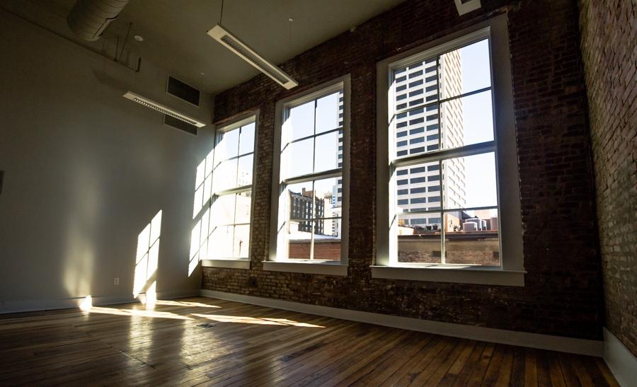 60-front-creationstudios-003-DSC_4306.jpg