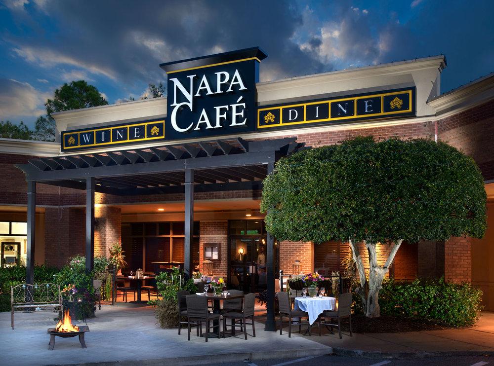 architecture-exteriors-napa-restaurant.jpg