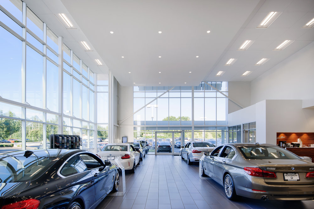 main-showroom-windows.jpg
