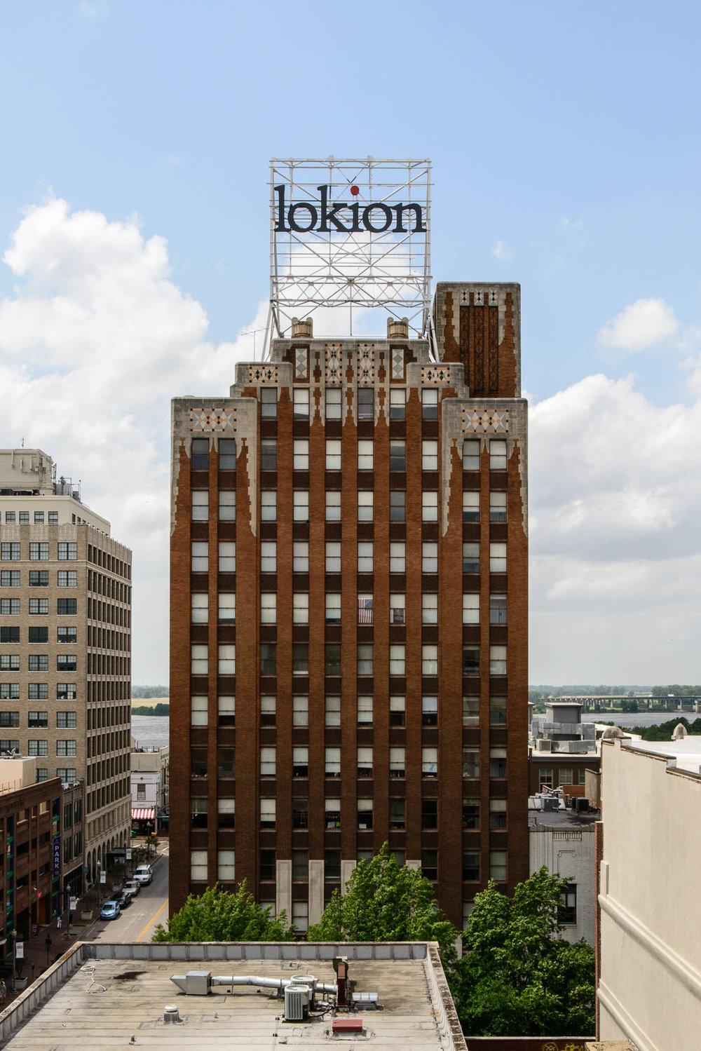 lokion-building.jpg