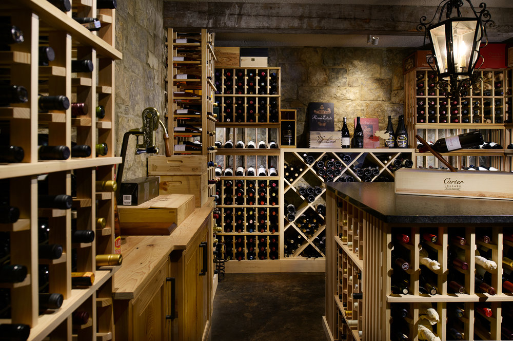 293-goodwyn-wine-cellar.jpg