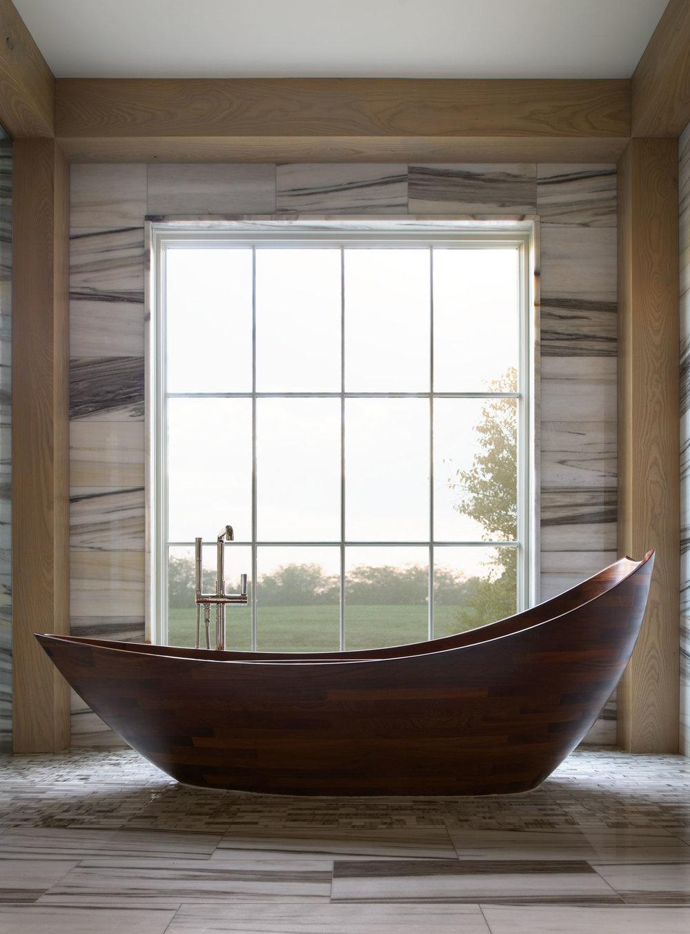 100-rose-bath.jpg