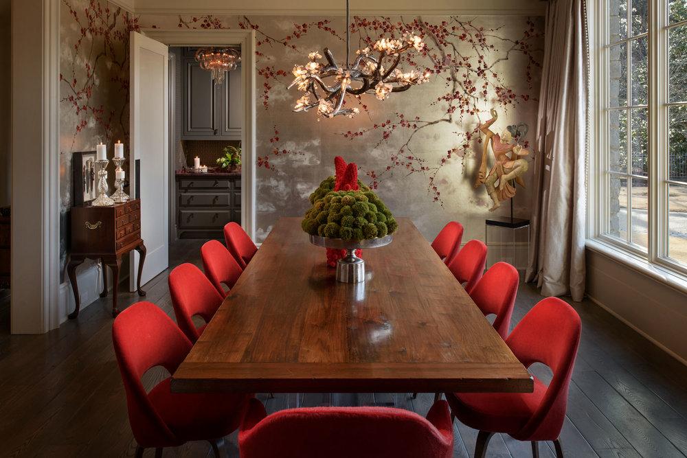 100-rose-dining-room.jpg