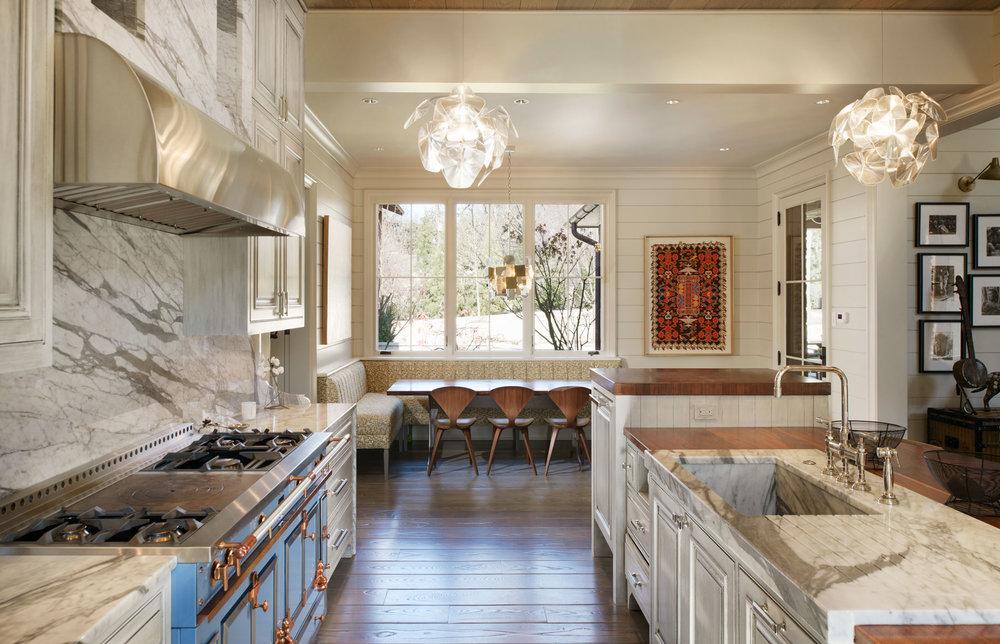 100-rose-kitchen-1.jpg
