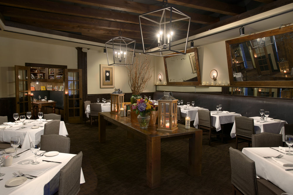 napa-second-dining-room.jpg