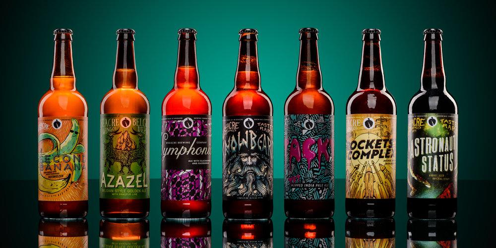 Bottle Composite.jpg