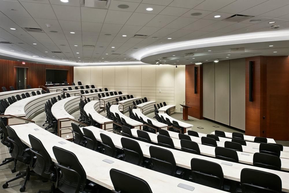Copy of Auditorium 3