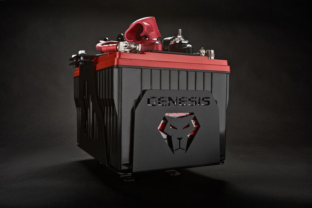 genesis-dual-battery-kit.jpg