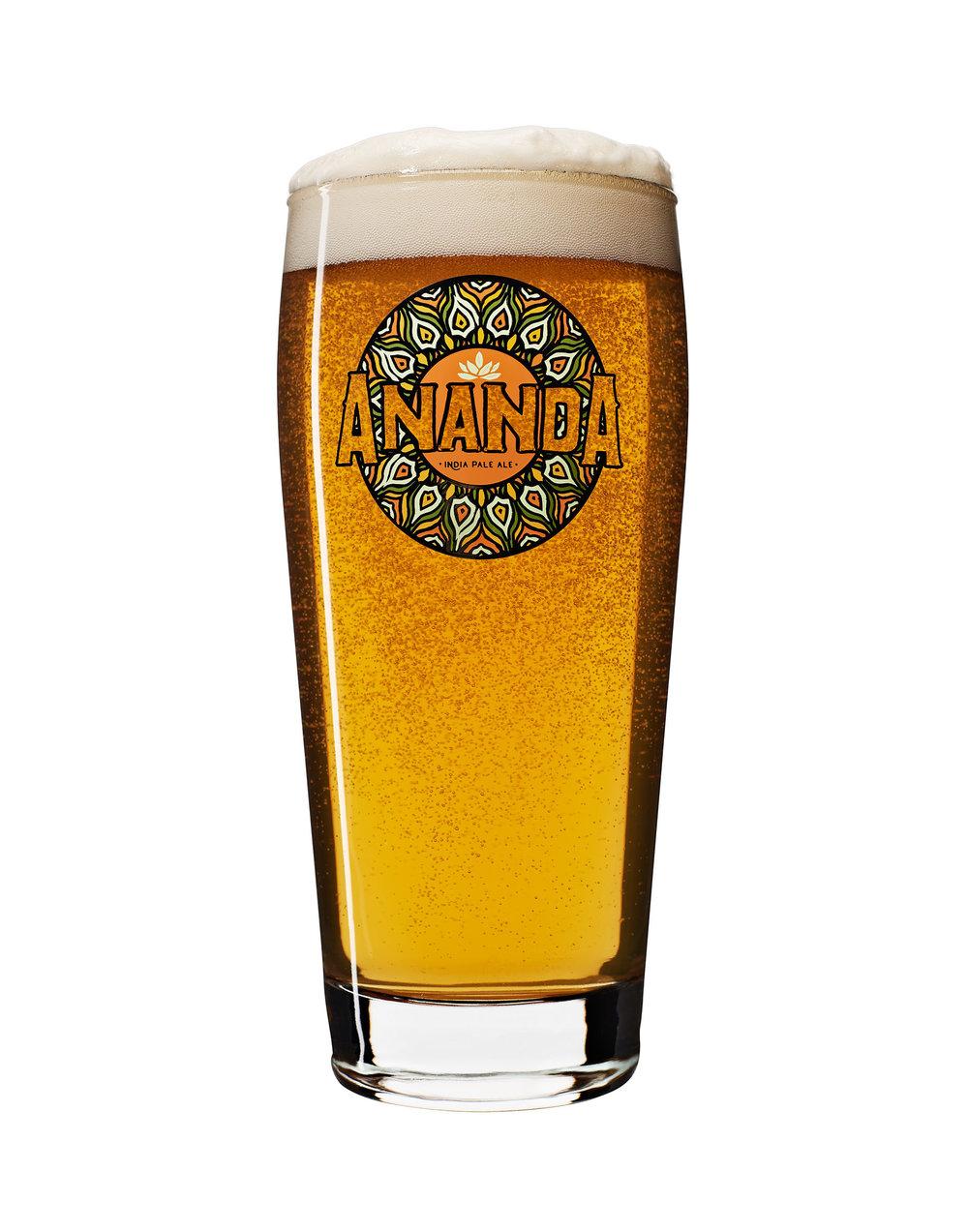 Wiseacre-Beer-Ananda-Glass.jpg