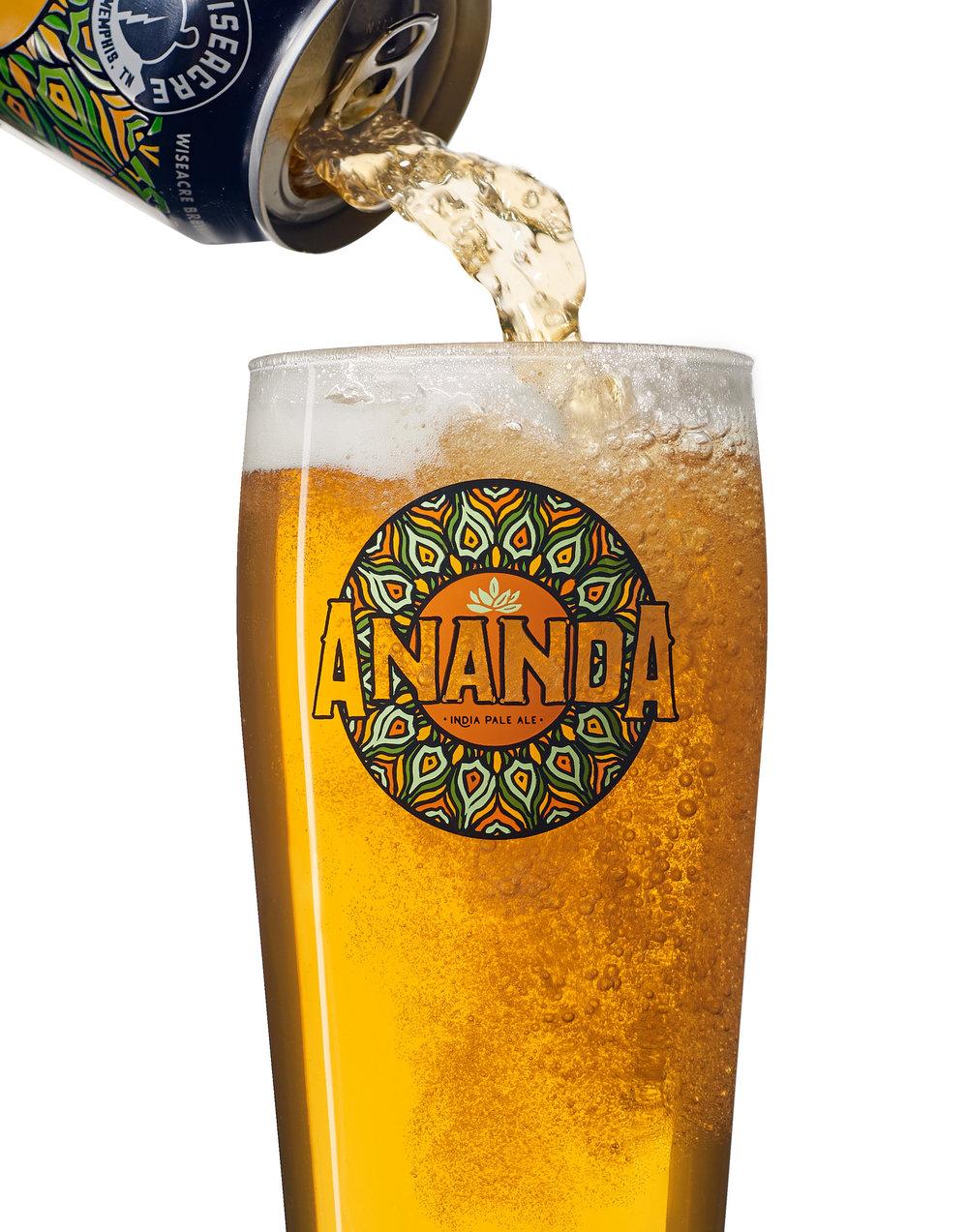 Wiseacre-Beer-Ananda-Pour.jpg