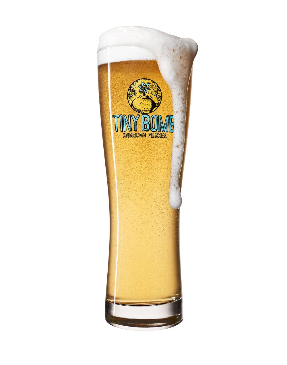 Wiseacre-Beer-TinyBomb-Glass.jpg