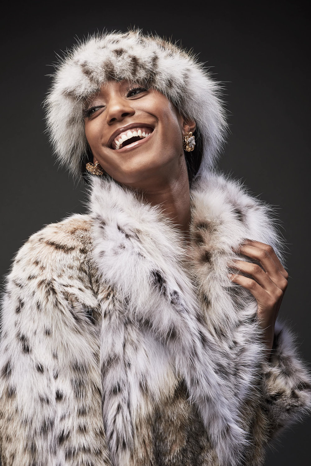 fashion-fur-white-smile-leopard-print.jpg